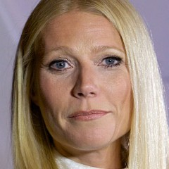 Gwyneth Paltrow's Ex Gets Engaged