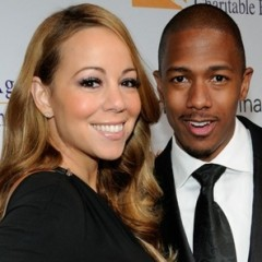 A Closer Look at Mariah & Nick Before the Nasty Split