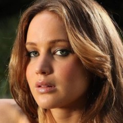 Jennifer Lawrence Teams Up With Tarantino For 'Hateful Eight'