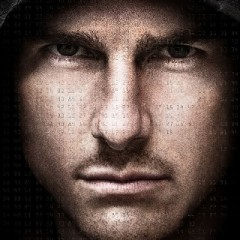First Set Photos of 'Mission: Impossible 5'