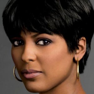 What Really Happened to Tamron Hall?
