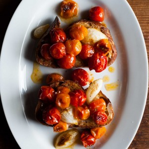 11 Amazing Recipes to Try Right Now