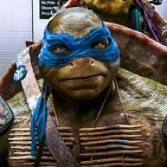 Things Only True 'TMNT' Fans Would Have Noticed in the New Movie