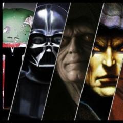 'Star Wars:' Ruin, Ruins, & Ruining
