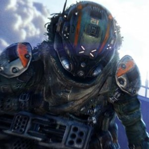'Titanfall' Ditches the Titans for New Gameplay Mode