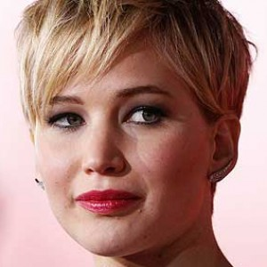 Jennifer Lawrence's Spokesperson Responds to Leaked Photos