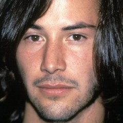 Keanu Reeves Looks Much Different Than He Used To