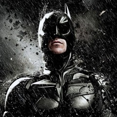 The Dark Knight Rises is Living Up to Big Expectations
