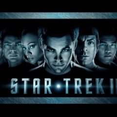 The Villain Has Been Revealed For Star Trek 2