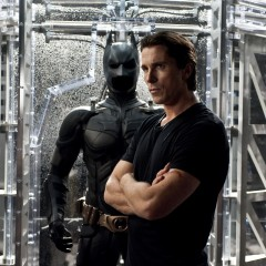 Why Bruce Wayne, Not Batman, Should Die In The Dark Knight Rises