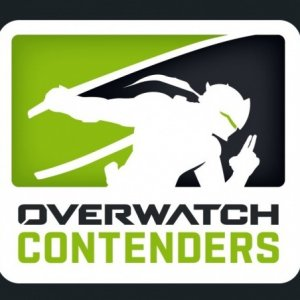 'Overwatch' Contenders League Returns in March