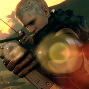 5 Ways to Enjoy a Kojima-Less 'Metal Gear Survive'
