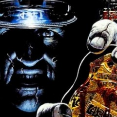 5 Horror Remakes We'd Actually Like To See