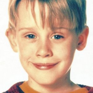 This is What Happened to Macaulay Culkin