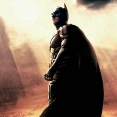 A Theory on Why Batman Must Die in The Dark Knight Rises