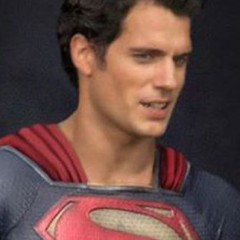 10 Things We Know About 'Man of Steel'
