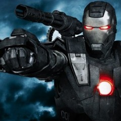 Don Cheadle Hints at War Machine in 'The Avengers 2′
