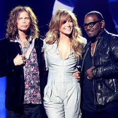 American Idol: Was It Time For Jennifer Lopez To Leave?