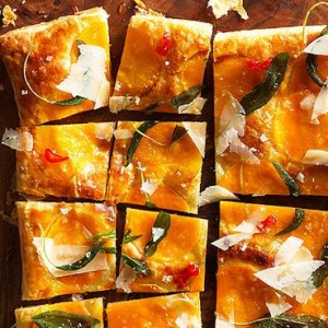 14 Butternut Squash Recipes To Get You Ready For Fall