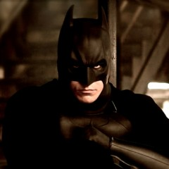 'Dark Knight Rises' Spoilers Revealed