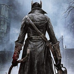'Bloodborne' Release Date, Collector's Edition Confirmed