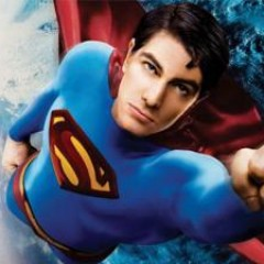 Brandon Routh Hits Back At 'Superman Returns' Haters