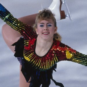 Olympic Athletes You Probably Wouldn't Recognize Now