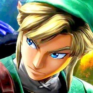 The Untold Truth of 'The Legend of Zelda'
