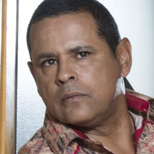 The Truth About the Guy Who Played Tuco on 'Breaking Bad'