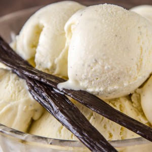 8 Surprising Things You Didn't Know About Vanilla