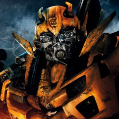 The US Military worked on Transformers 2 for over a Year