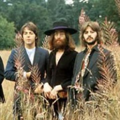 The Beatles Wanted to Star in a Lord of the Rings Film