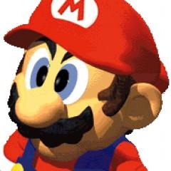 Secret 'Final Fantasy' Easter Egg in 'Mario RPG'