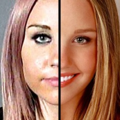 The Deterioration of Amanda Bynes