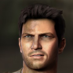 Nathan Fillion to Play Drake in 'Uncharted' Movie?