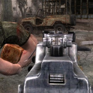 3 PC Games Every Console Owner Should Play at Least Once