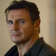 'Taken' Re-imagined With Your Dad Instead of Liam Neeson