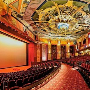 Ridiculously Expensive Movie Theaters You Need to Visit Once