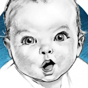 What the Real-Life Gerber Baby Looks Like Today