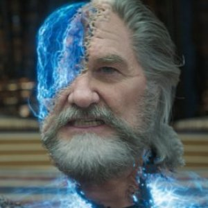 Stupid Things in 'GotG 2' Evveryone Just Ignored