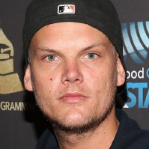 The Sad Way Avicii Committed Suicide, Revealed