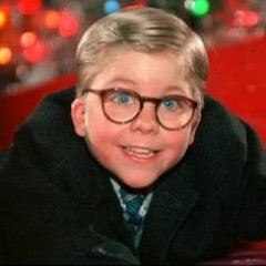 Why 'A Christmas Story 2' Is A Terrible Idea