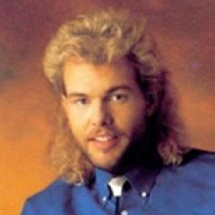 Most Famous Mullets in Country