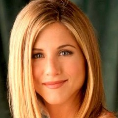 5 Other Celebs Jennifer Aniston Could Have Ended Up With