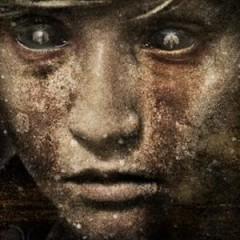 Chilling & Disturbing Film From 'Blair Witch' Creator