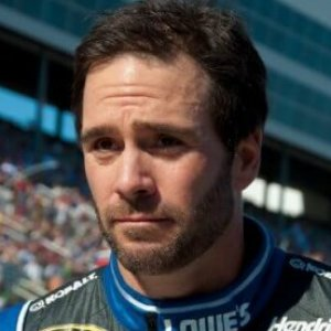 The Highest-Paid Drivers in NASCAR