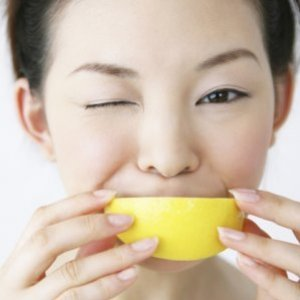 Foods That Actually Help Intensify Your Natural Beauty