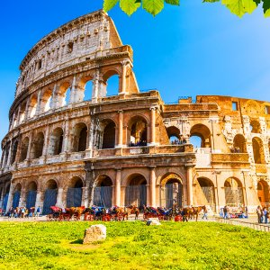 8 Incredible Facts You Probably Didn't Know About Italy