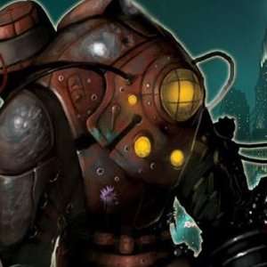 Why 'BioShock 4' May Never Happen
