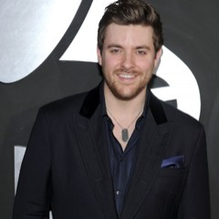 10 Sexiest Male Country Stars of 2012